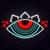 曼陀罗无尽音乐拱廊游戏安卓中文完整版 v1.0