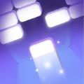 我打砖块贼六游戏安卓手机版 v1.0