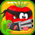 植物地精战士游戏中文版 v4.0.8