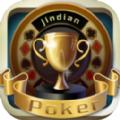 木沫棋牌官方手机版游戏 v1.0