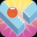 幻视连接器游戏最新手机版 v0.1