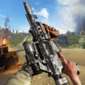 枪击行动游戏最新手机版 v1.0.3