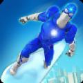 飞冰英雄机器人游戏中文版 v2