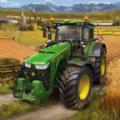 农场模拟2020游戏中文手机版(Farming Simulator 20) v0.0.0.49
