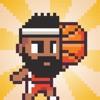 篮球联赛战术游戏