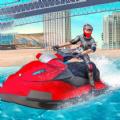 轮船碰撞大作战游戏安卓版 v1.0.1