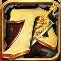 三刀传说游戏手机版 v1.0
