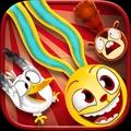 弹珠球狂欢节游戏中文版 v1.0