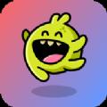 浪花旅行iOS版下载app认证自助领38彩金链接入口 v1.0.1