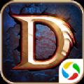 黑暗奇迹之审判之光手游官网最新版 v1.2.4.6