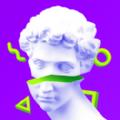 艺术混沌Art Chaos游戏安卓中文版 v1.0