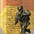 反恐行动特殊战争游戏