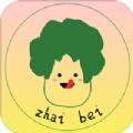 择呗购物软件app下载 v1.0.9