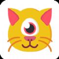 九趣猫购物app软件下载 v1.0.0