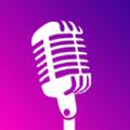 TT变声器app官方下载安装 v1.0