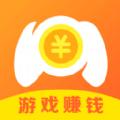 游易赚app软件官方下载 v1.0