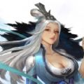天源战界手游官网测试版 v1.0