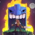 小小墓地地牢探险家游戏最新官方版下载 v1.0