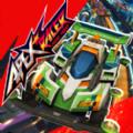 四驱飞车最新版安卓游戏下载 v1.0.3