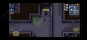 逃脱者困境突围十七区周界突破通关攻略图片2