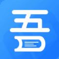 吾爱看书小说网手机版app下载 v1.4.14