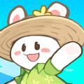 动物营地度假村的故事游戏手机版 v1.2.2