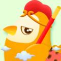 欢乐养鸡场游戏中文版 v1.0