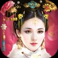 锦绣长歌行游戏官网安卓版 v1.0