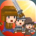联合小队集合游戏安卓版 v1.0