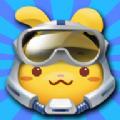 银河消消队游戏安卓最新版 v1.0.10