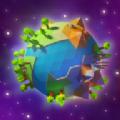 银河世界手机游戏中文版 v1.0.3