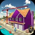 我的海滩别墅游戏中文版 v1.0