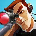 反狙击中文版安卓游戏下载(Countersnipe) v1.0