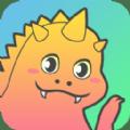 我养龙贼6游戏最新官方版下载 v10.0