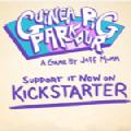 豚鼠跑酷游戏最新官方版 v1.0