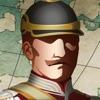 欧陆战争61914免费无限金币勋章版 v0.9.1