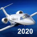 飛行模擬2020遊戲
