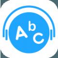 作文学习系统app软件官方下载 v1.4.2