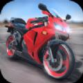 川崎摩托车模拟器游戏安卓最新手机版 v1.0