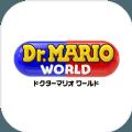 马力欧医生世界手游官方版 v1.0.1