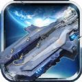 星际舰队官网版