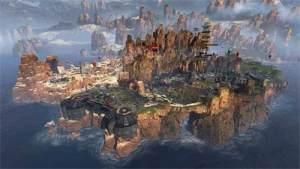 腾讯apxe英雄游戏官方网站测试版图片1