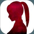 白色情人節恐怖學校安卓完整破解版 v1.0