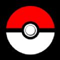 PokePlus手游官网安卓版 v0.1.3