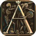 诸神灰烬免费完整修改版(Ash of Gods) v1.0