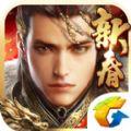 乱世王者手游官网最新版 v1.8.18.47