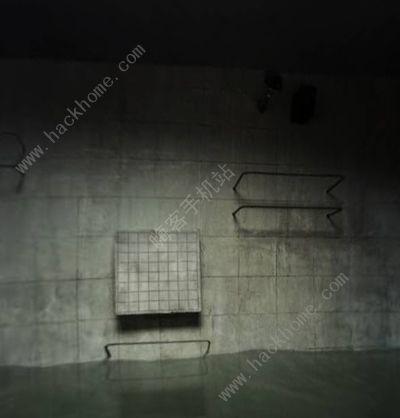 记忆重构第三个盒子怎么开 第三关通关攻略[多图]图片1