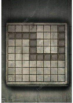 记忆重构第三个盒子怎么开 第三关通关攻略[多图]图片5
