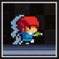 重力逃脱游戏安卓最新版(Gravity Escape) v1.7