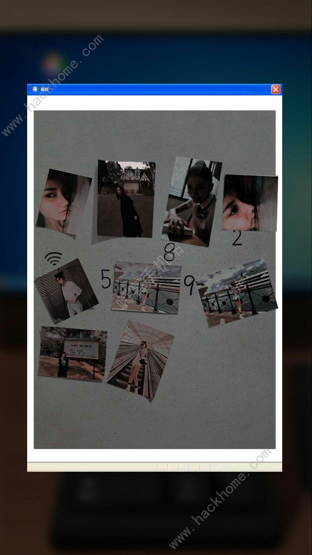 记忆重构第三章攻略 第三章困兽通关图文攻略[多图]图片7